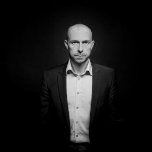 Thomas Overgaard