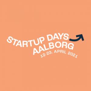 Startup days Aalborg
