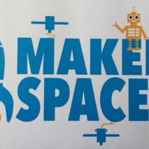 MakerSpace 9220 Trekanten har et samarbejde med Skoletjenesten