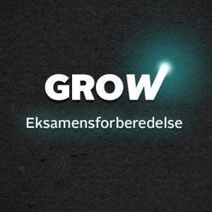 Grow,